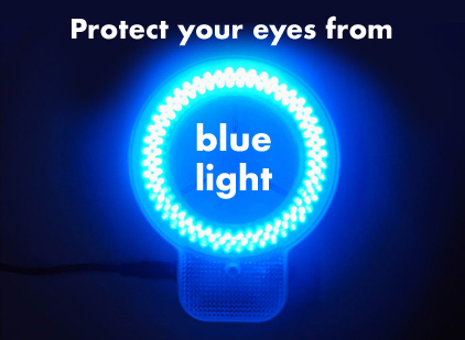 protect-your-eyes-blue-light.jpg