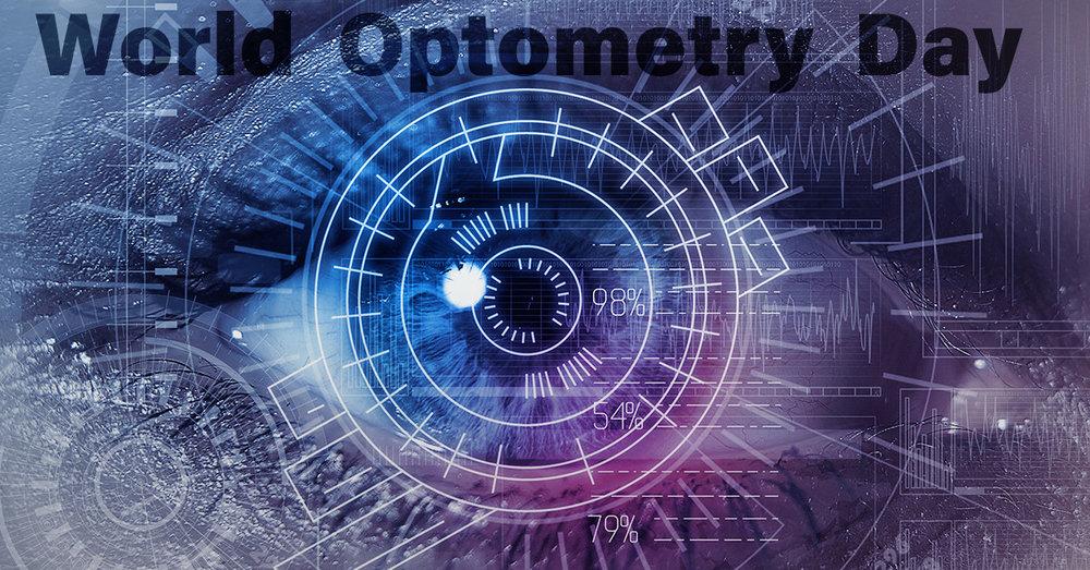 world-optometry-day-graphic.jpg