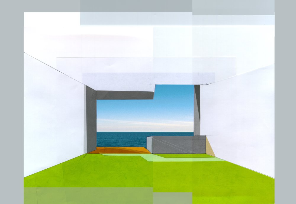 coastalview.jpg