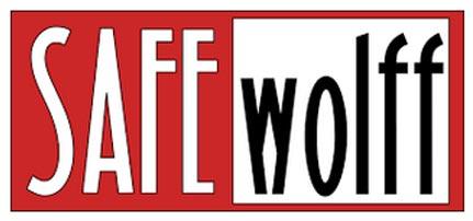 safewolff_logo.jpg