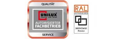 unilux_ral_startseitl.jpg