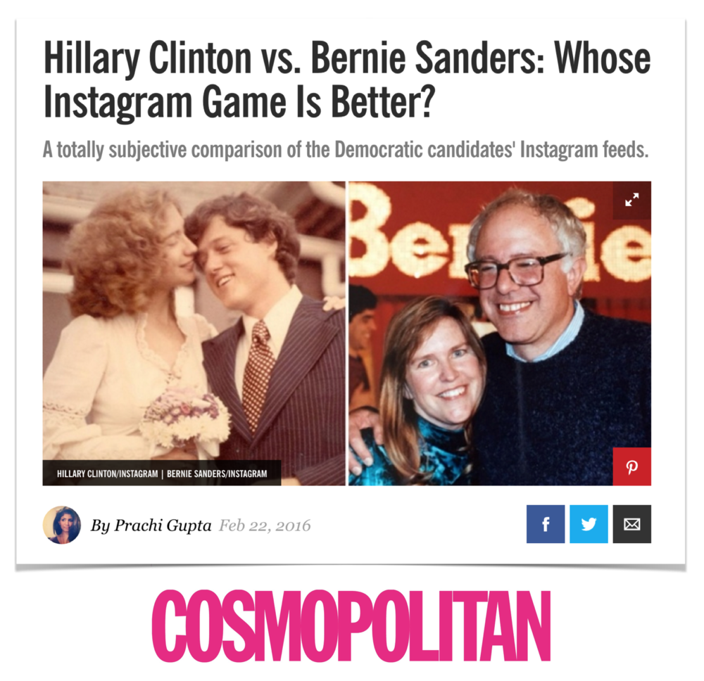 Cosmo_IG