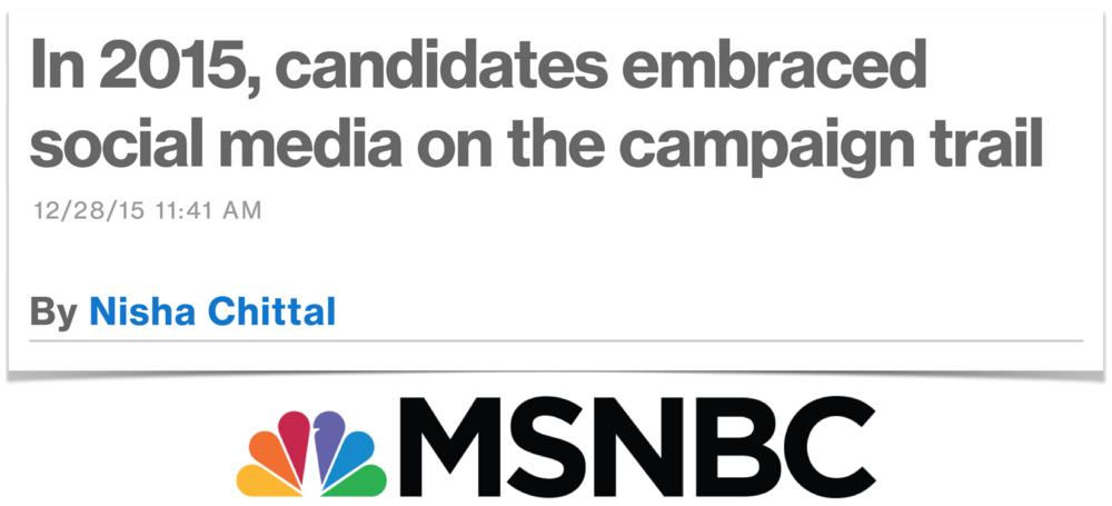 MSNBC_Snap