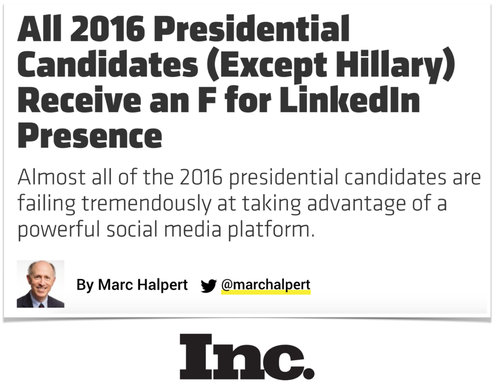 LinkedIn_INC
