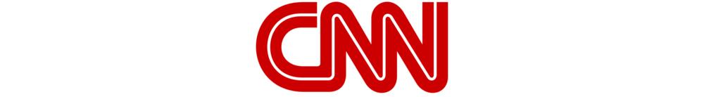 News Logos.003.png