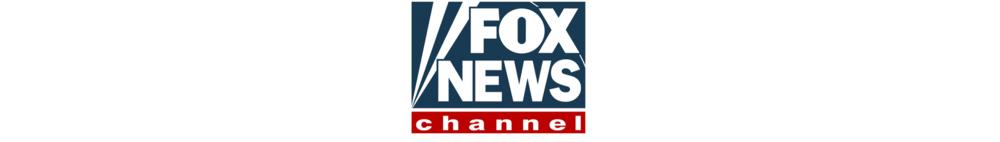 News Logos.004.png