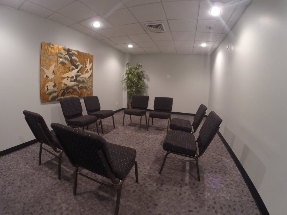 Seminar & group room c.jpg