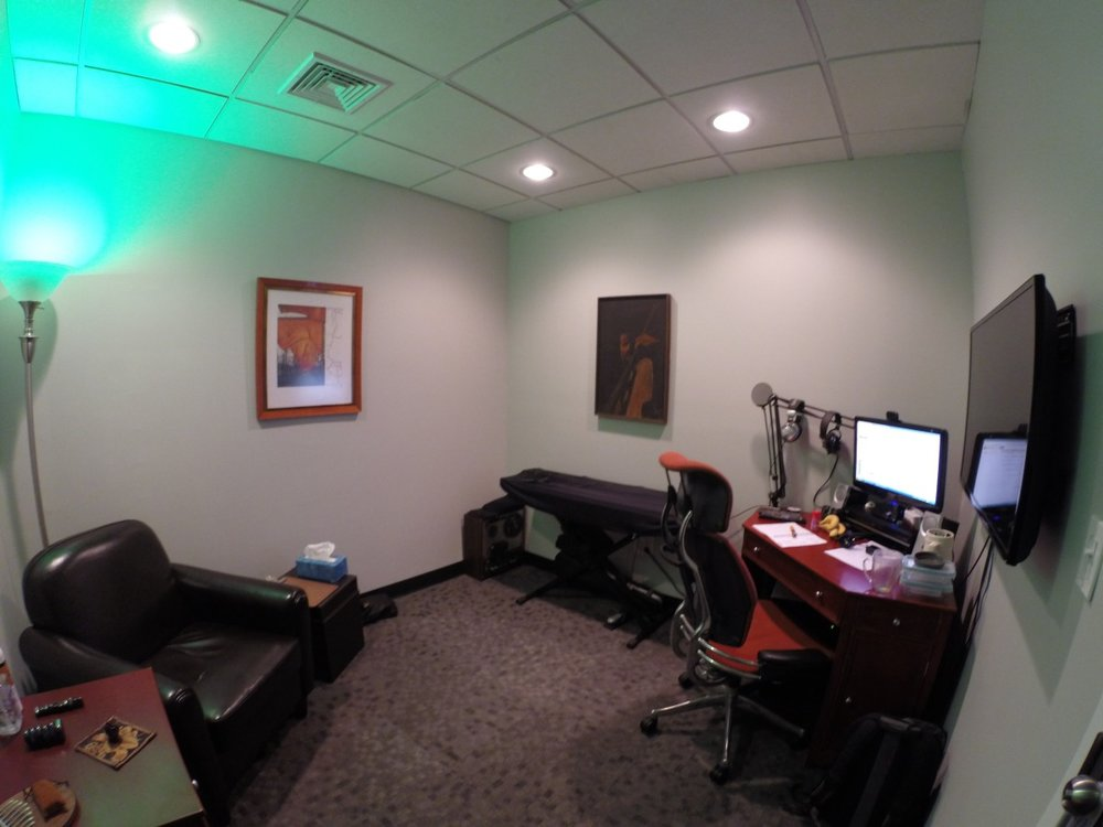 Office 7, Multimedia Room.jpg