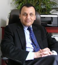 Mubasher Naseer cropped.jpg