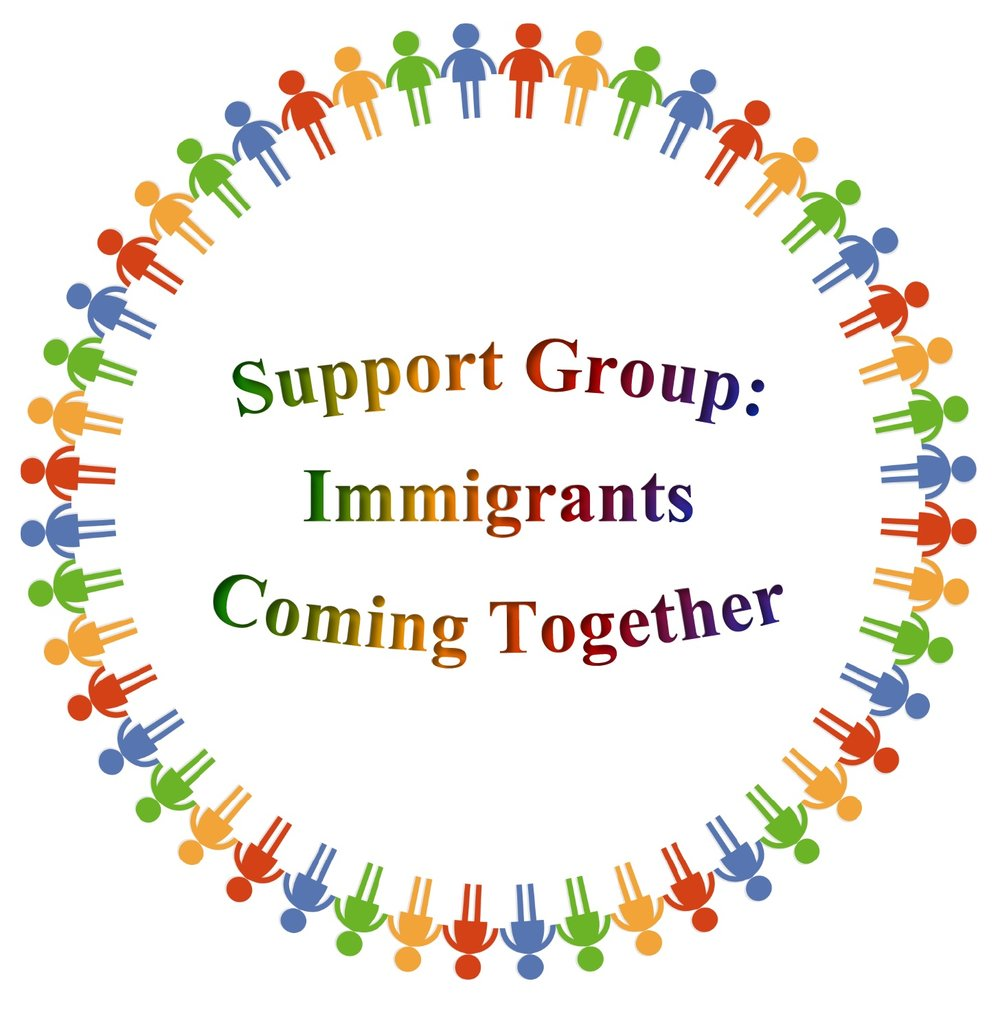 Immigrant Support Group Image.jpg