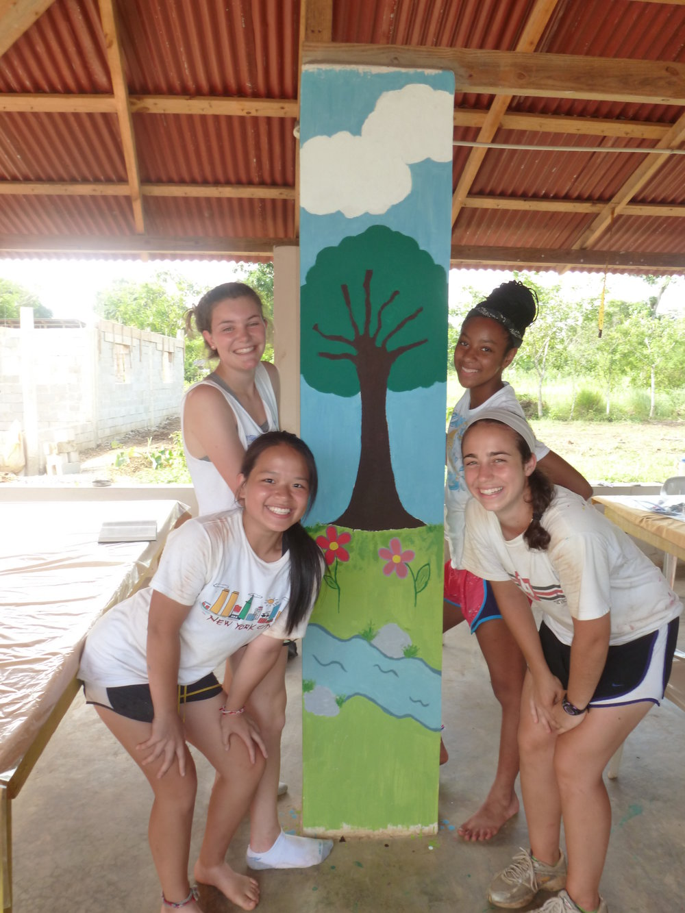 Learning-Center-mural