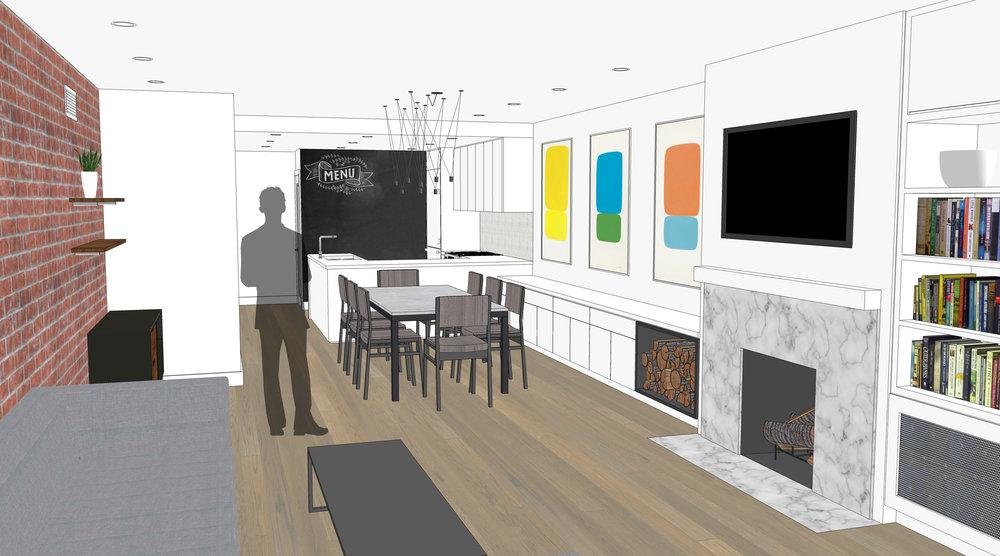 Ampersand-Architecture-Chelsea-Residence.jpg