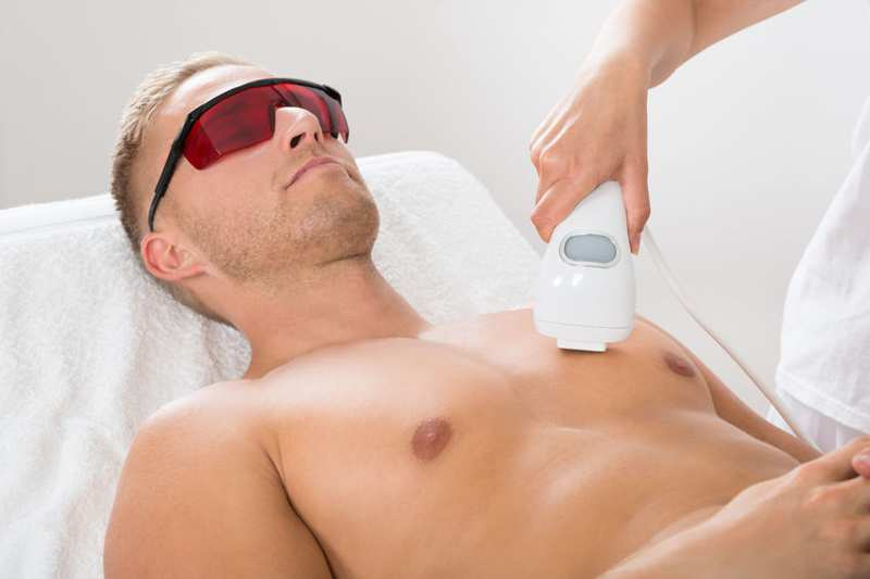 """COSMETIC LASER - Laser hair removal, body contouring, photo facials ro reveal a more even skin tone and get rid of those awful dark spots aka """"age spots"""" gasp! , skin resurfacing for a more even tone and texture, skin tightening for loose necks and crinkly under eye areas."""