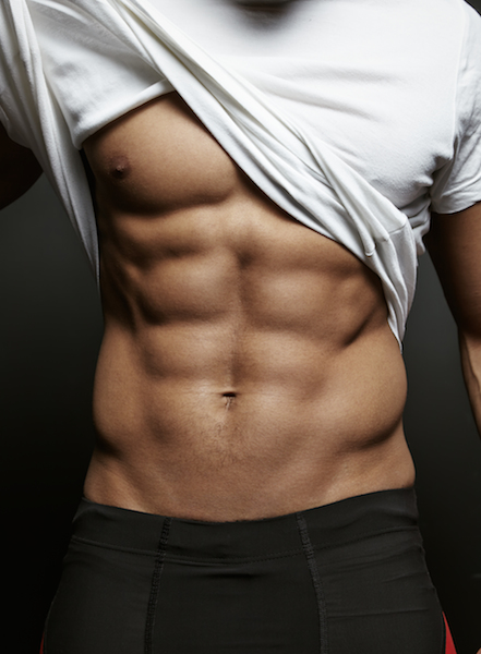 body contouring - Whether you are struggling with the Dad Bod or simply have a troublesome area you want to slim down and tone up, we have the program for you. Be competition or backyard BBQ ready in no time! At Hello Handsome we offer non invasive fat and cellulite reduction as well as toning options for your needs.