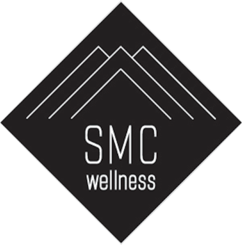 SMC Wellness