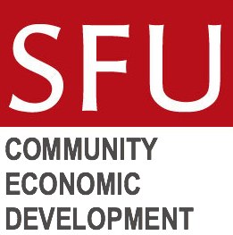 SFU's Certificate Program for Community Economic Development empowers you to build sustainable, local economies.  The next program runs from October 2017 to May 2018.  Find out more .
