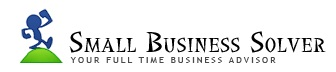 smallbusiness-logo-white.jpg
