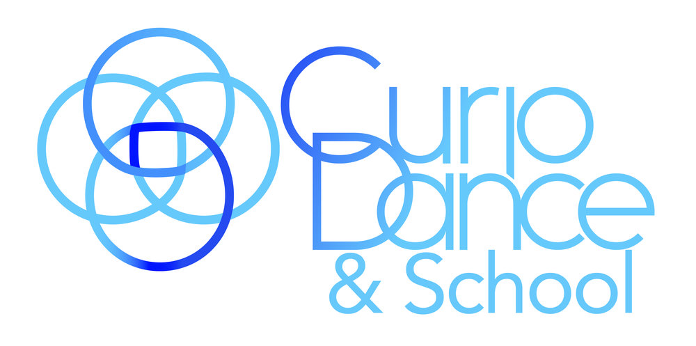 www.curiodance.com - MoveDancePlay