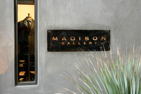 madison gallery