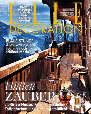 Elle Decor Germany 2019 Cover.png