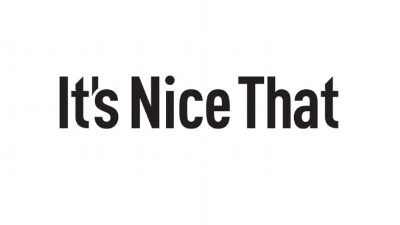 its-nice-logo.jpg