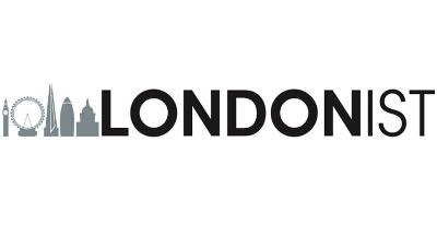 pc-londonist-logo.jpg