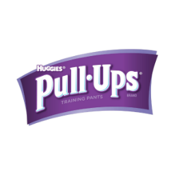 Pull-Ups.png