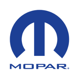 MOPAR.png