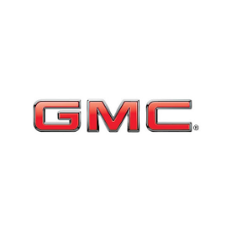 GMC2.png