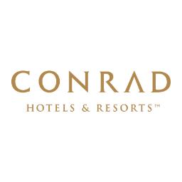 Conrad.png