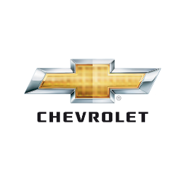 Chevrolet2.png