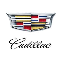 Cadillac2.png