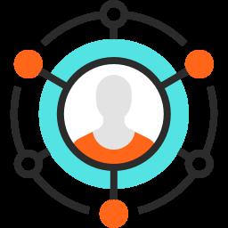 Mark Michael - Personalization & Customer-Centric