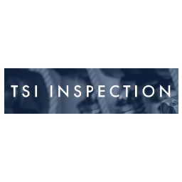 TSI Inspection.png