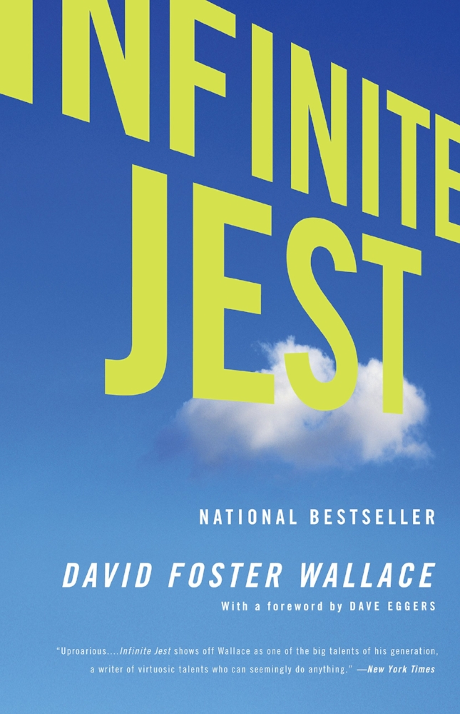 Infinite Jest by David Foster Wallace.jpg