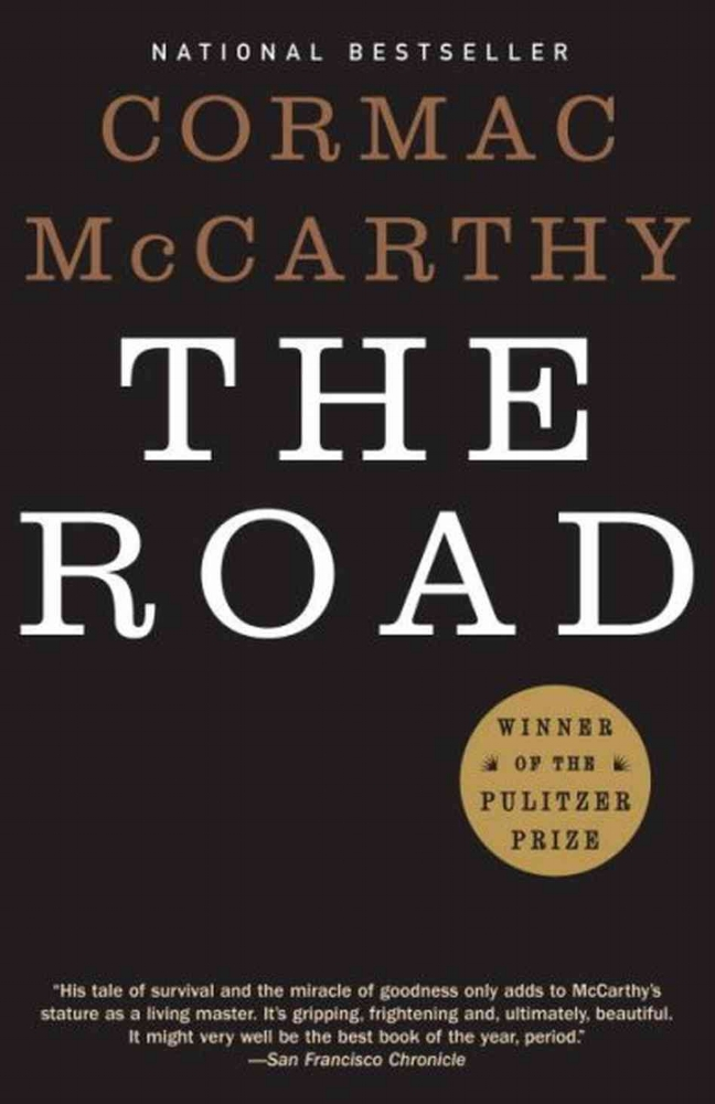 The Road by Cormac McCarthy.jpg