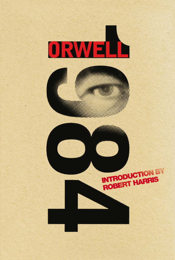 1984 by George Orwell.png