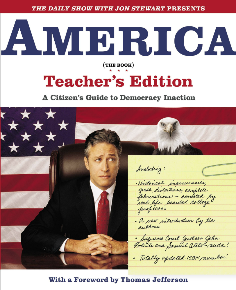 America The Book by Jon Stewart.png