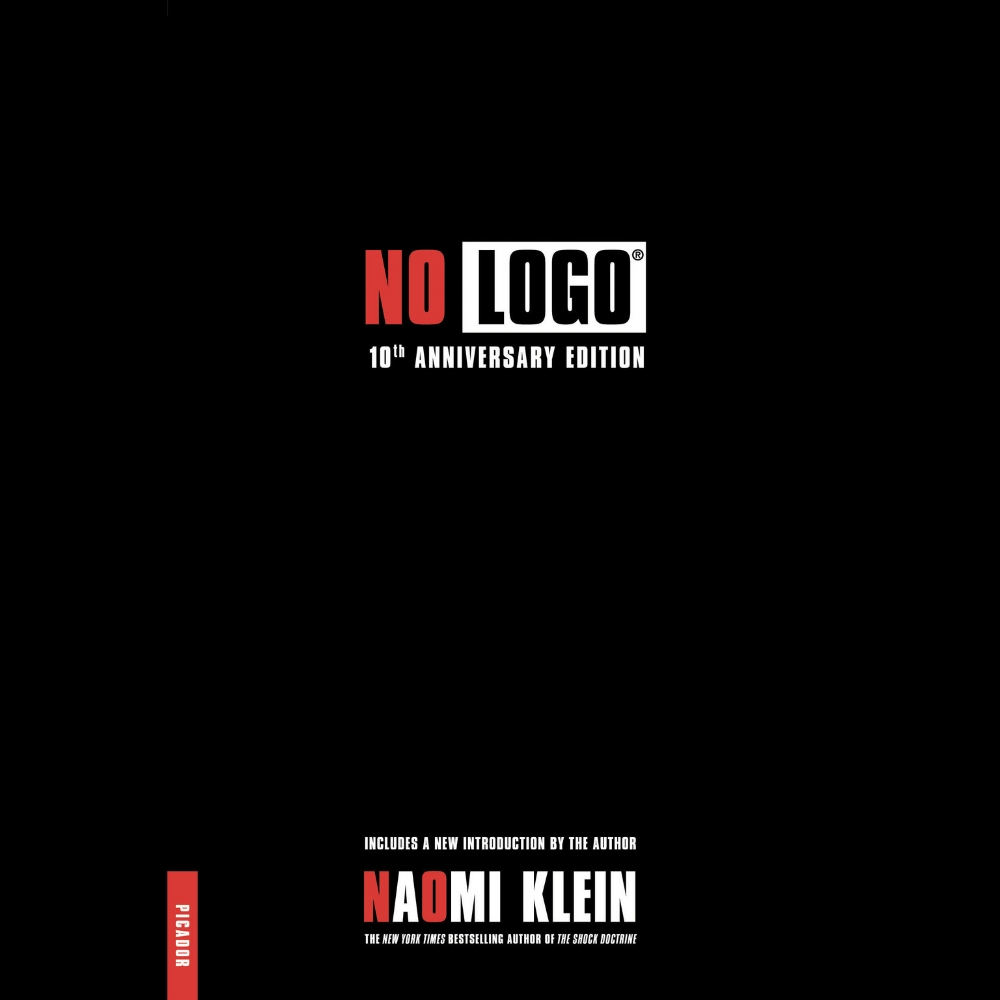 No Logo by Naomi Klein.jpg