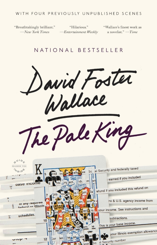 The Pale King by David Foster Wallace.jpg