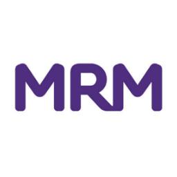 MRM.png