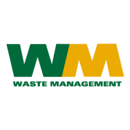 Waste Management.png