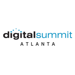 Mark Michael - Digital Summit - Atlanta.png