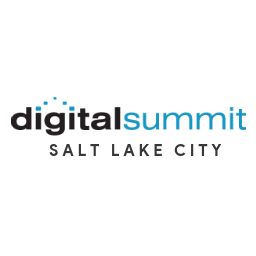 Mark Michael - Digital Summit - Salt Lake City.png