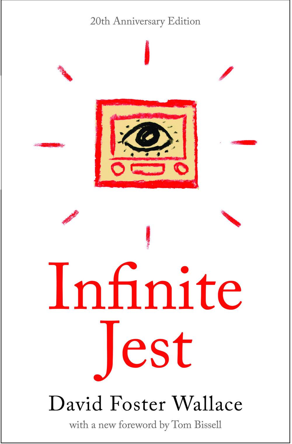 Infinite Jest (by David Foster Wallace).jpg