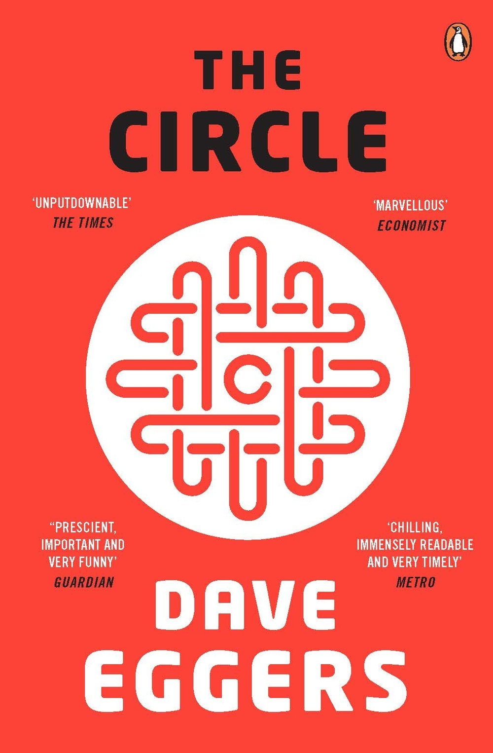 The Circle (by Dave Eggers).jpg