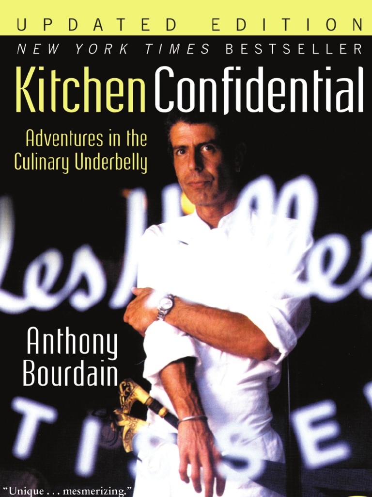 Kitcehn Confidentail (by Anthony Bourdain).jpeg