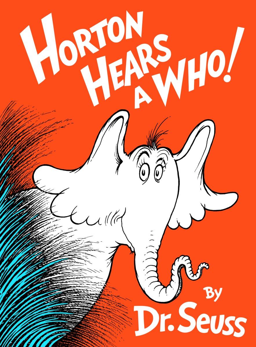 Horton Hears a Who! (by Dr. Seuss).jpg