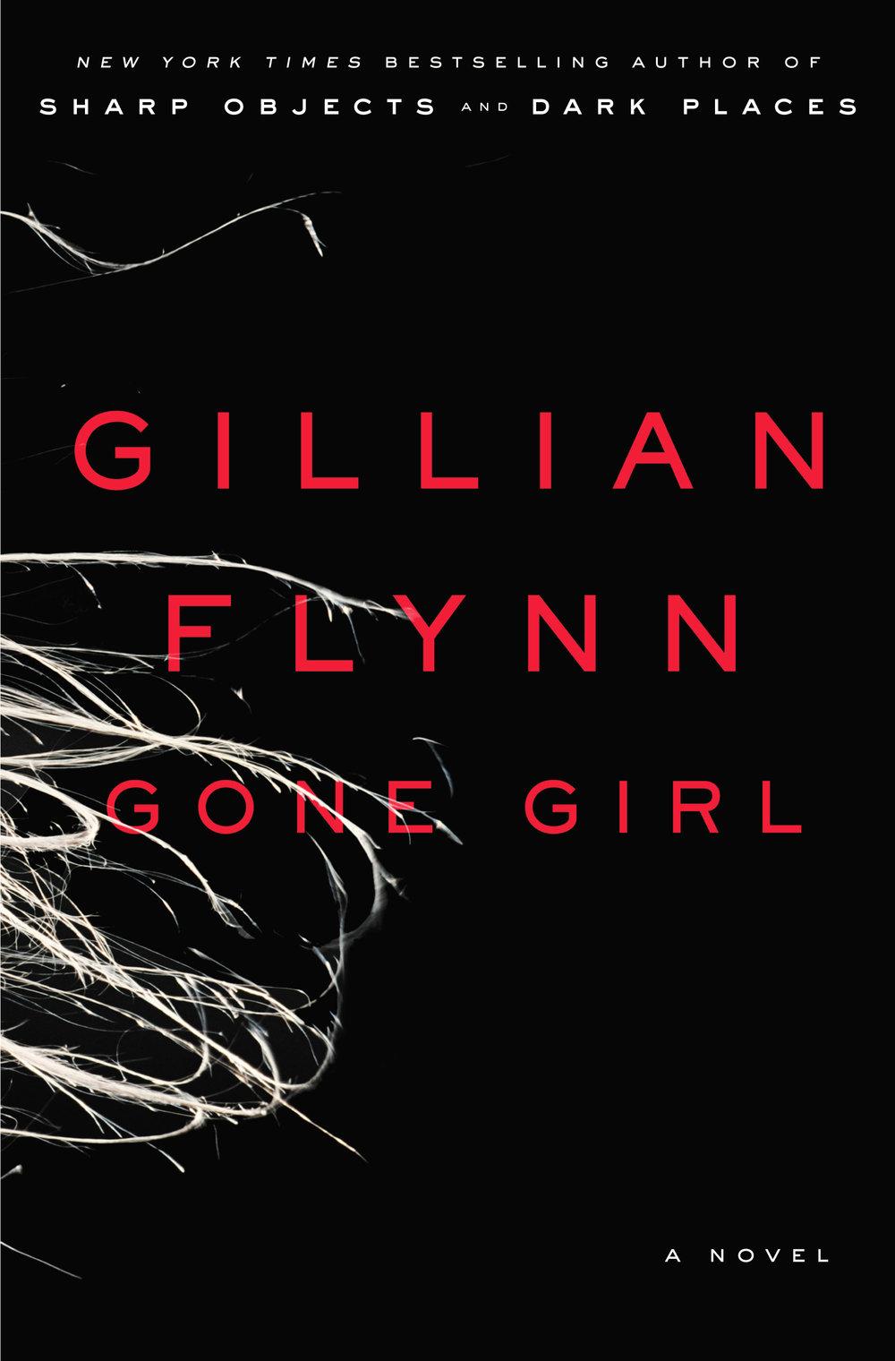 Gone Girl (by Gillian Flynn).jpg