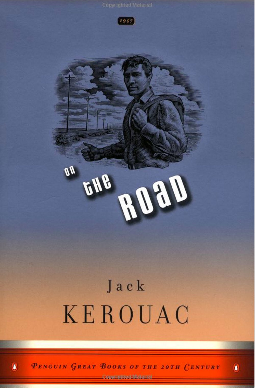 On The Road (Jack Kerouac).jpg